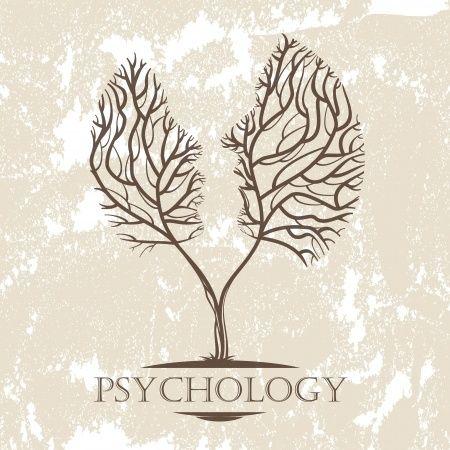 Psichologo paslaugos