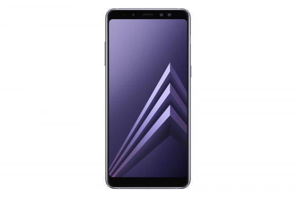 Samsung A8 A530 2018