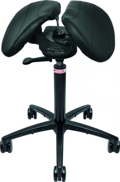 Ergonomiškos kėdės SALLI CARE – NAUJIENA