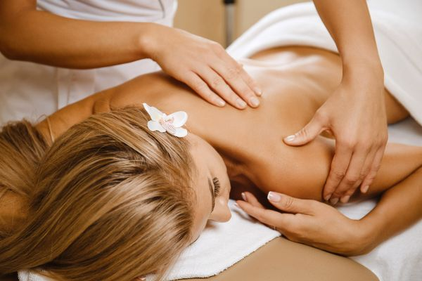 Kineziterapija ir fizioterapija