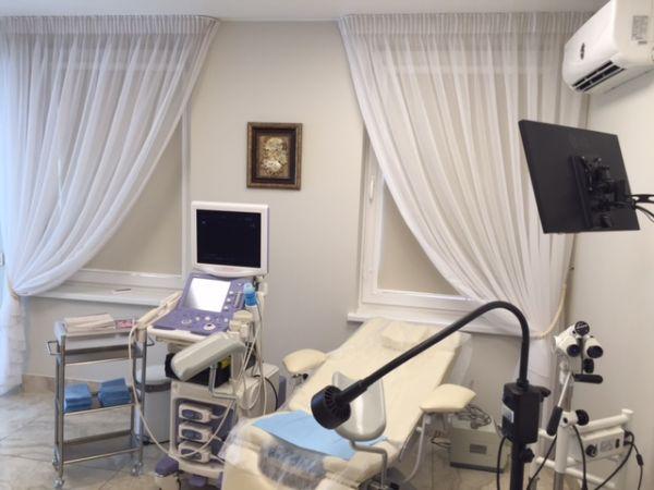 Nėštumo patvirtinimas,tai labiausiai laukiamas ir jaudinantis ultragarsinis tyrimas, kurio metu patvirtinsime nėštumo vietą, dydį, embrionų skaičių.