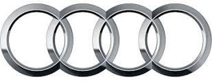 Audi A3 1998 1.9 TDI