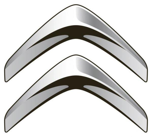 Citroen Xsara Picasso 2002 2.0 66kW Dyzelis
