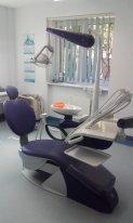 vaiku odontologai
