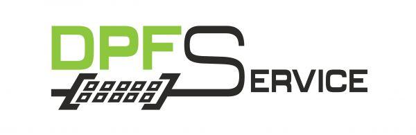 DPF/FAP sodžiu filtru – katalizatoriu valymas.