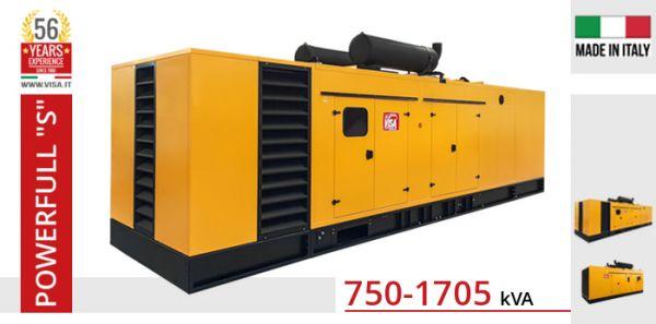 Techninės konsultacijos rezervinio elektros maitinimo sistemų įrengimo ir eksploatavimo klausimais.