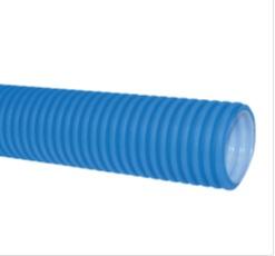 Polietileninis ortakis REC FLEX HDPEA 75/90