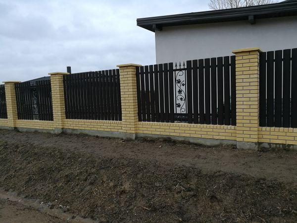Tvoros