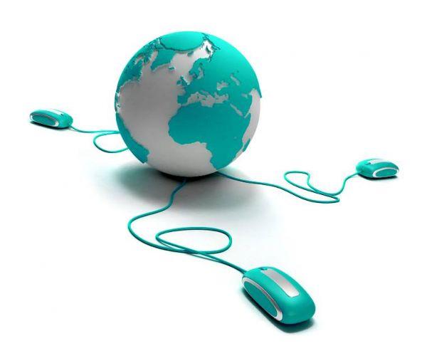 Kompiuterinių tinklų priežiūra