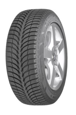 195/65 R15 GoodYear Ultra Grip Ice+
