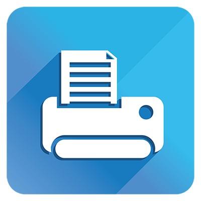 Dokumentų nuorašai
