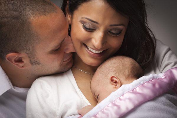 Neinvazinis prenatalinis tyrimas nuo 10 nėštumo savaitės