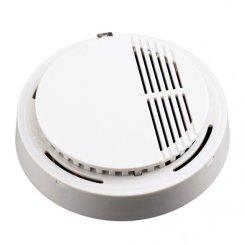 SF 2017C, Autonominis dūmų jutiklis/SF 2017C, Autonomous smoke detector