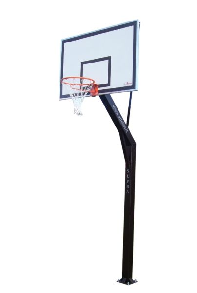 """Krepšinio stovas """"Supra"""""""