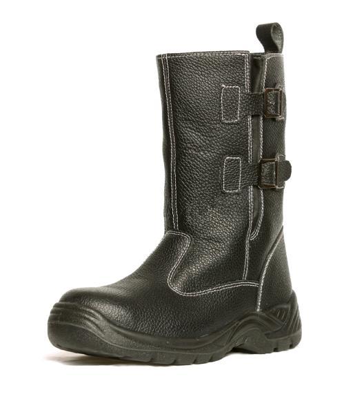 Žieminiai kerzo batai