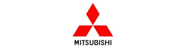Mitsubishi valytuvai