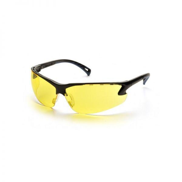 Apsauginiai akiniai VENTURE 3