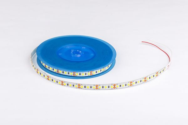 LED juosta AKTOLED 12V 14.4W/m 4000K 100lm/W