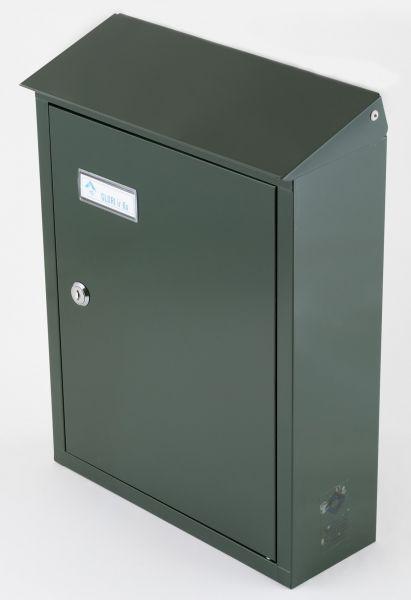Individuali pašto dėžutė PD900