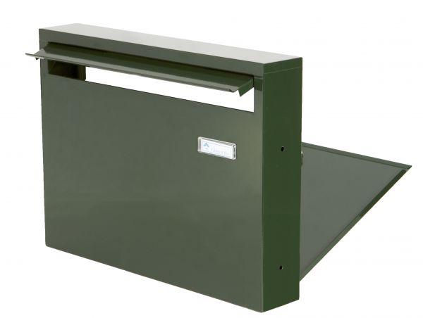 Individuali pašto dėžutė PD920