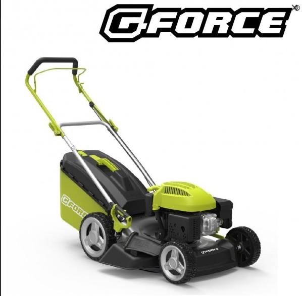 G-force KSXSS46LP