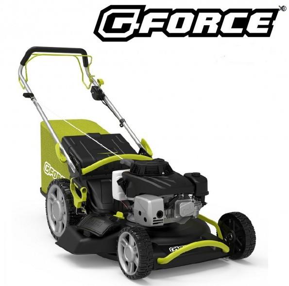 G-Force KS46FLS