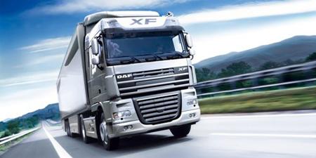 Krovinių gabenimas tarptautiniais (LV, EST) bei vietiniais maršurutais