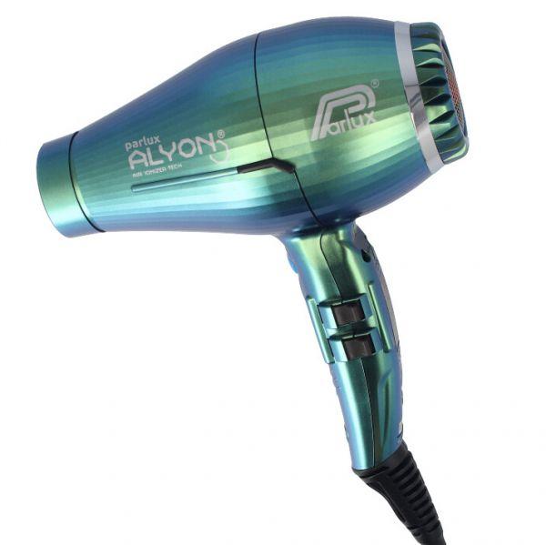 Profesionalus plaukų džiovintuvas  PARLUX ALYON®