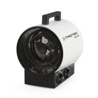 Elektrinis šildytuvas TROTEC TDS 20R