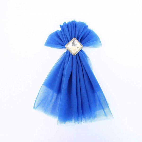 Tiulis mėlynas 44