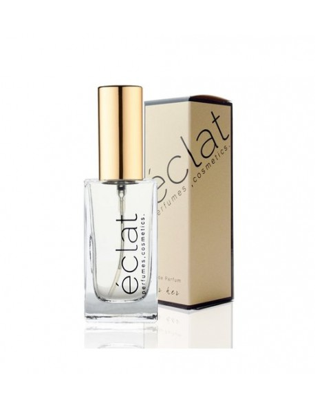 É 279 Lalique Le Perfum 55ml.
