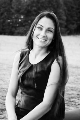 Aldona Šklėriūtė-bendrosios praktikos gydytoja odontologė