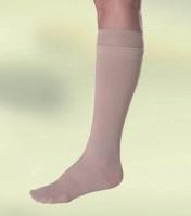 Kojinės iki kelių ULCER-X opų gydymui