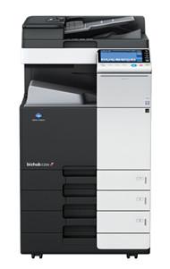 Biuro įrangos nuoma ypač GEROMIS kainomis bei sąlygomis!