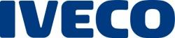 IVECO sunkvežimių/vilkikų atsarginės dalys