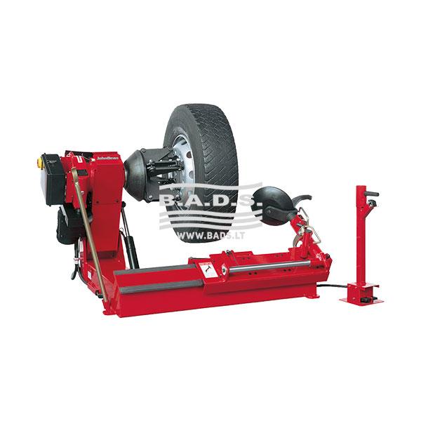 Padangų montavimo staklės T8026