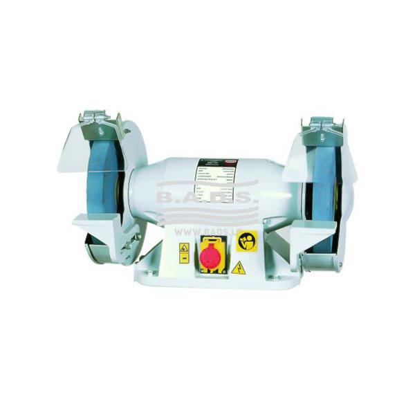 Elektrinis galąstuvas BKS-2500