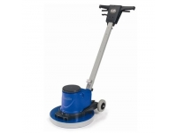 Diskinė betono šlifavimo-poliravimo mašina NUMATIC