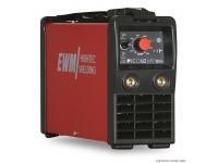 Pastovios įtampos suvirinimo aparatas EWM PICO 162