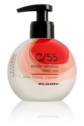 ELGON I|CARE dažantis kondicionierius