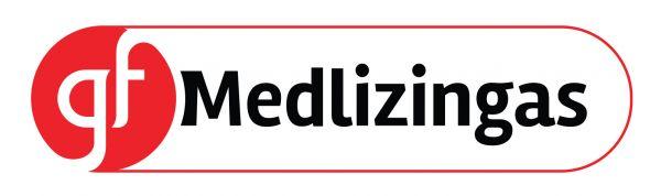 Bendradarbiaujame su Medlizingu