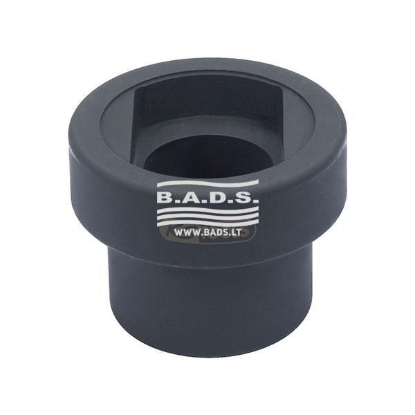 Įrankiai - smūginės Galvutės - smūginės - Specializuotos Galvutės - Smūginė galvutė specializuota 3/4″ 450.0226