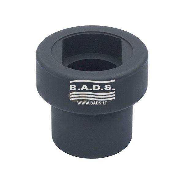 Įrankiai - smūginės Galvutės - smūginės - Specializuotos Galvutės - Smūginė galvutė specializuota 3/4″ 450.0225