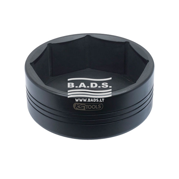 Įrankiai - smūginės Galvutės - smūginės - Specializuotos Galvutės - Smūginė galvutė specializuota 3/4″ 450.0241
