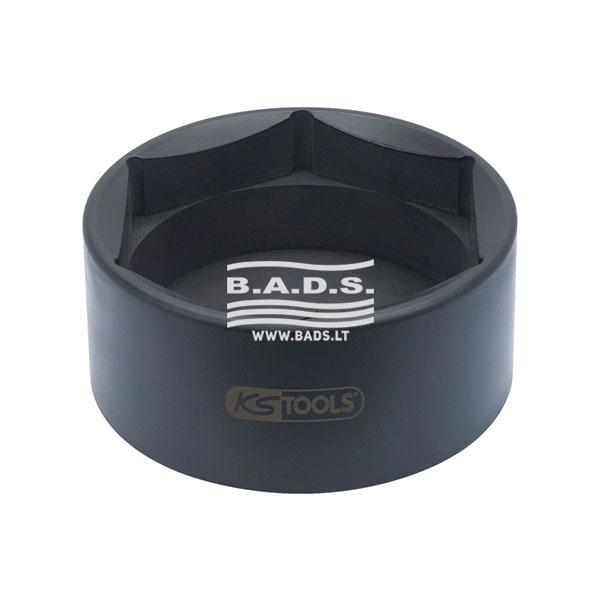 Įrankiai - smūginės Galvutės - smūginės - Specializuotos Galvutės - Smūginė galvutė specializuota 3/4″ 450.0245