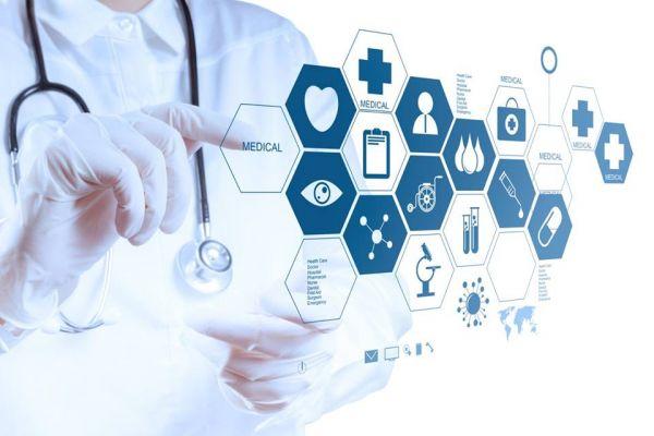 Gydytojai specialistai