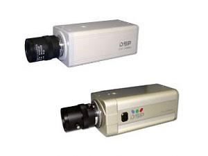 Video stebėjimo sistemos, montavimas, priežiūra