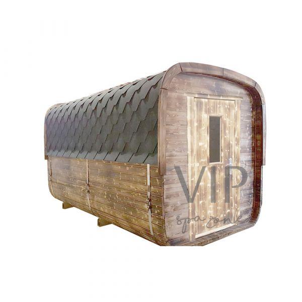 MOBILI PIRTIS BOX