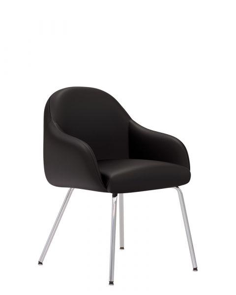 Kėdės kavinei SIT 4L
