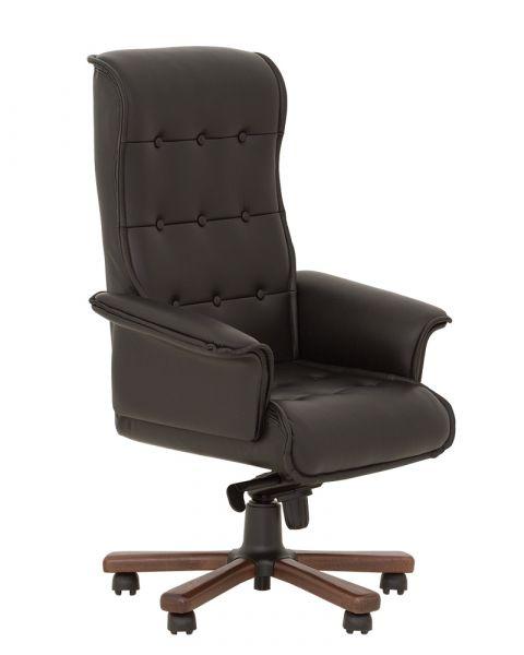 Vadovo kėdė LIUX B